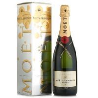 法国香槟区起泡酒经销、酩悦香槟*价格、酩悦怎么样