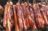 南美猪蹄熏烤箱使用年限