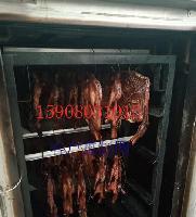澳门热狗肠熏烤炉市场前景展望