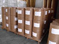 無水酒石酸L-(-)-二苯甲酰酒石酸無水物原料廠家