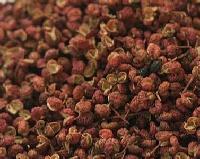 汕头市明德 麻椒油香精 优质食品添加剂