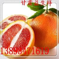 柚皮甙98% 厂家直销 包邮 质量保证 量大从优