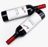 奔富389干红价格、澳洲奔富红酒批发、上海进口红酒代理