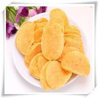 油炸薯片膨化淀粉