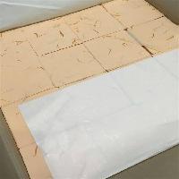 江门云龙棉纸批发,茶叶包装棉纸厂家
