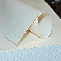 食品级白牛皮纸印刷,进口单光白牛皮纸厂家