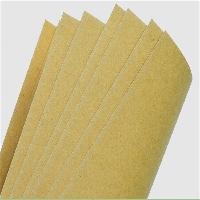 湖南精致牛皮纸厂家,信封牛皮纸印刷