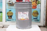 爆米花专用油 爆米花油 专用油24L 超月 奶香油