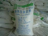 *食用玉米淀粉现货销售市内免费送货假一罚十