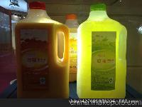 现货大量供应优质以纯土鸡蛋为原料的蛋清液蛋黄液蛋清蛋白分离
