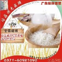稻花米香精含量99 香米香精食品级正品 泰国香米粉末香精 质量保