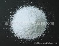 批发水性增稠剂 供应天然乳胶高效增稠剂(粉剂)增稠剂价格