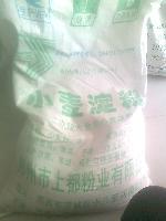 澄面 優質烘焙原料 澄粉 25公斤起訂 雪菊牌小麥淀粉