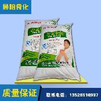 制作优质豌豆凉粉原料 豌豆淀粉25kg 精制纯豌豆淀粉