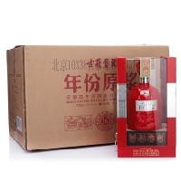 古井贡16年专卖、古井贡经销商、上海古井贡16年专卖