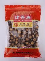 金钱菇 小香菇菇面大小2-3CM 菇柄0.3CM 口感味鲜