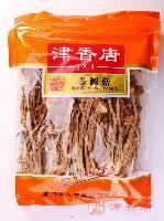 茶樹菇 營養豐富 其菇柄脆嫩爽口,味道清香