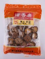 原木香菇 椴木香菇 深山野生 味道鲜美