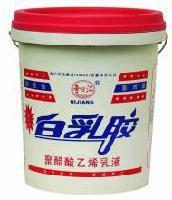 白乳膠專用變性淀粉