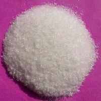羟丙基淀粉醚生产厂家 羟丙基淀粉醚价格 羟丙基淀粉醚作用