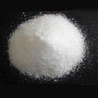 食品级乳糖可分装 乳糖 1kg起订 低价供应