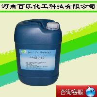 辛葵酸甘油酯.含量99%.质量保证 食用乳化剂. 辛葵酸甘油酯