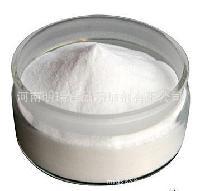 含量 麦芽低聚糖 食品级 异麦芽低聚糖 95