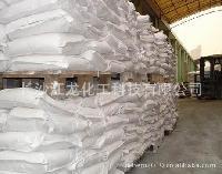 供應優質小麥淀粉