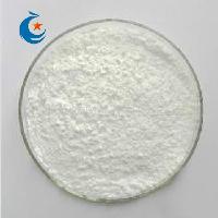 食品级 增稠剂 海藻酸钙 鑫坪化工