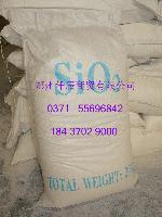 二氧化硅硅微粉 质量保证 硅胶用硅微粉 硅微粉石英粉