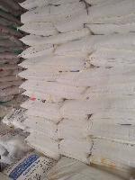 變性淀粉 l隆鑫科技公司長期供應各種淀粉 木薯淀粉 紅薯淀粉