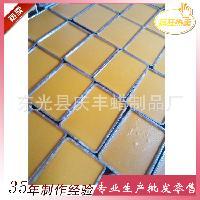 制蜡厂家供应 纯天然蜡制品黄~ 工业用蜡 白蜂蜡