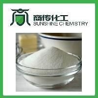 无水醋酸钠/乙酸钠 醋酸钠 高性价比 厂家直销 乙酸钠 质优价廉