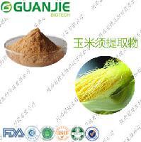 冠捷生物 玉米须提取物