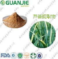 冠捷生物 芦荟提取物 现货供应 绿色健康食品 减肥降