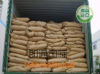 厂家供应食品级增稠剂阿拉伯树脂胶