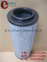 钢厂滤芯400LD360K5-OVG液压油滤芯