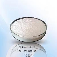 优质碳酸氢钠(小苏打)  144-58-8   厂家直销 质量保证 批发优惠