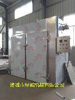 菊花专用不锈钢烘干箱---诸城鼎诚机械