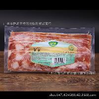 家佳康培根 培根肉片超值培根手抓饼披萨培根片180g2017.4.22