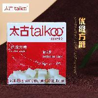 餐饮装咖啡调糖伴侣优级太古白砂糖批发 Taikoo/纯正太古方糖454g
