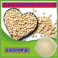 速溶性 肉制品  大豆分离蛋白 供应 乳制品 大豆浓缩蛋白粉