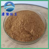 天然植物提取 供应单宁酸 单宁酸鞣酸 五倍子提取物 质量保证