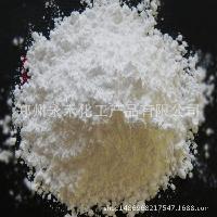 工业级三聚磷酸钾 食品添加剂 长期供应批发零售三聚磷酸钾