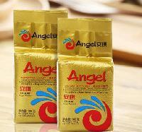 供應Angel安琪耐高糖高活性干酵母(60*100G,即發酵母)安琪酵母