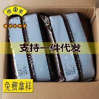 京日红豆馅5kg*4袋 烘焙原料 红豆沙豆沙馅 蛋糕月饼馅面包馅