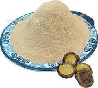 挂面级辅料 脱水香菇粉 健康 营养 蔬菜粉 食品级原料
