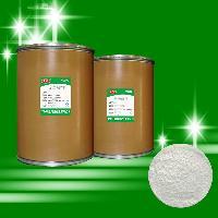 批发供应食品级海藻酸钾