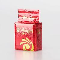 2合1烘焙用酵母500g*20袋/箱 高糖酵母+面包改良剂