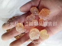 阿拉伯树脂胶进口直销 阿拉伯树胶粉